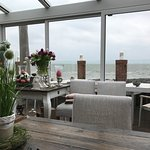 Photo of Cafe Klein Helgoland
