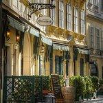 Restaurant Ofenloch照片