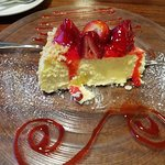 Foto de Jax Inn Diner