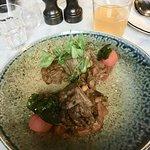 Photo of Ash Restaurant