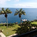 Hotel The Cliff Bay Foto