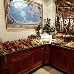 Photo of Hotel-Restaurant Edelweiss