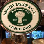Foto de The Stanhope Arms