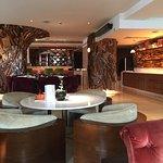 Foto New Taste Restaurant
