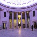 Foto de Federal Hall