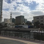 Photo of Al Qasba