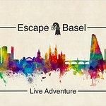 Zdjęcie Escape Basel