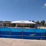 Photo of Aquopolis Costa Dorada