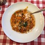 Billede af Spaghetteria La Perla