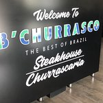 B'Churrasco Best of Brazil in Adelaide