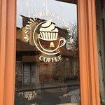 Photo of Cafe L'Angolo