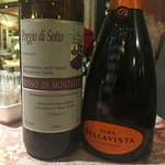 Foto de Gian's Italian Restaurant
