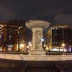 Photo of Dupont Circle