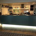 Marina Hotel Photo
