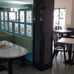 Zdjęcie Mikado' restaurant