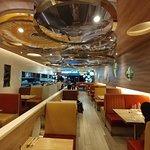 ภาพถ่ายของ ร้านอาหาร โคโค่อิฉิบันยะ