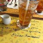 Photo of L'OCCITANE CAFE