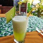 Photo of Tropical Restaurant