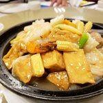 Photo of Gold Leaf Chinese Restaurant