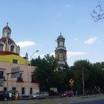 Foto de Iglesia de San Juan de Dios