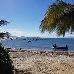 Foto de Bar dos Pescadores