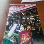 Photo of Fiori Corner