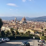 Guided Tours of Florence Foto