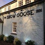 Photo de The Snow Goose