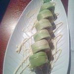 Bilde fra You Sushi