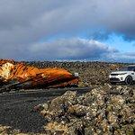 Iceland In Luxury