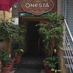 Zdjęcie Onesta