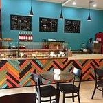 Photo of Respublika Espresso Bar