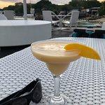 Ibiza Beach Club의 사진
