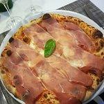 Fotografia de Mama Gastropizza Bistrot