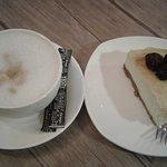 Photo of Vista Coffee