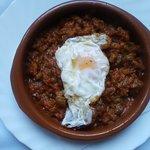 Photo of Restaurante Parrilla Kamalinoe