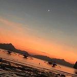 BUKO Beach Resort Photo