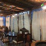 Фотография Sofra Restaurant & Cafe
