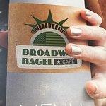 Photo of Broadway Bagel