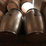 Fine Wine Tours