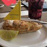 Foto de Viana Praia
