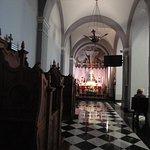 Φωτογραφία: Royal Basilica of Our Lady of Atocha