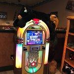 Photo of Black Bear Diner
