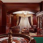Foto de Casino Royal