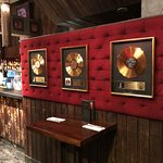 Photo of Hard Rock Cafe