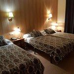Foto de Comapedrosa Hotel
