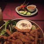 Mekong Restaurant & Bar Foto