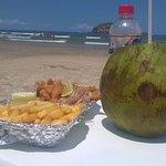 Photo of Praia da Vila