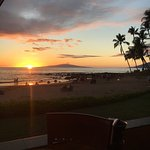 Sarento's on the Beach - Maui