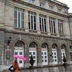 Photo of Teatro Campoamor